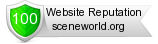 Sceneworld.org website reputation